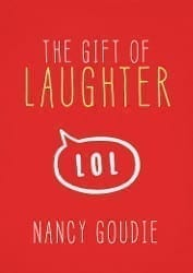 The Gift of Laughter
